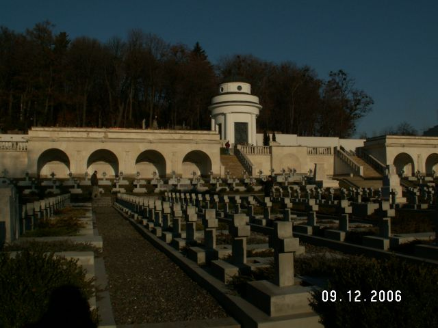 Zdjęcia: LWÓW, Ukraina, Cm. ORLĄT LWOWSKICH , UKRAINA