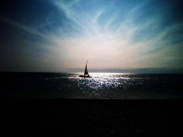 Zdjęcia: Koktebel, Krym, Morze Czarne, UKRAINA