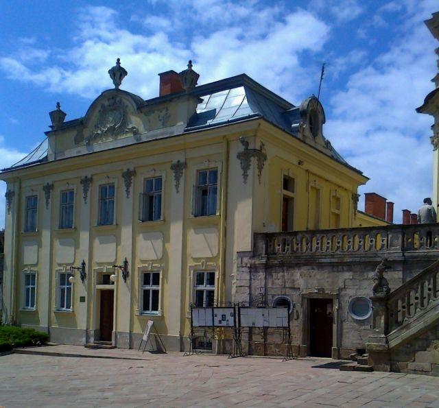 Zdjęcia: Lwów, -Lwów, Lwów - czerwiec 2012, UKRAINA