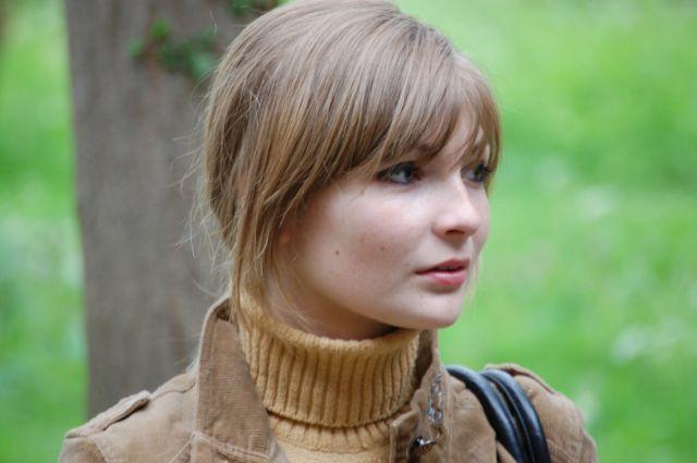Zdjęcia: Bakczysaraj, Portret, UKRAINA