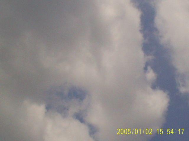 Zdjęcia: nie pamiętam, podole, niebo, UKRAINA