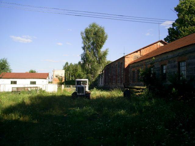 Zdjęcia: brajliw, podole, muzeum motoryzacji, UKRAINA