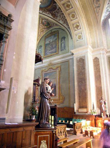 Zdjęcia: Sharhorod, kościół greko-katolicki, UKRAINA