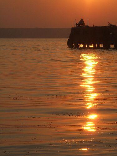 Zdjęcia: Odessa, Wędkarz2, UKRAINA
