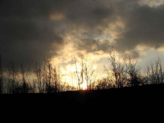 Zdjęcia: Rirzki, tajemniczy zachód, UKRAINA