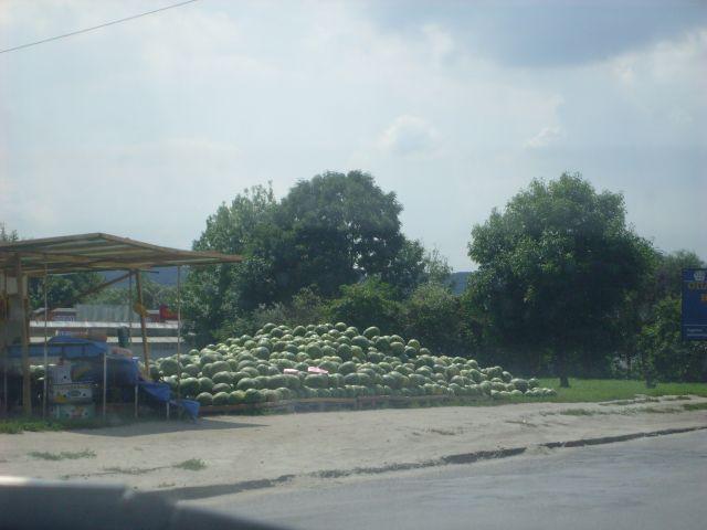 Zdjęcia: LWÓW, PO PROSTU LWÓW, UKRAINA