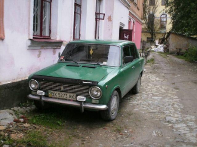 Zdjęcia: Stare Miasto w Kamieńcu Podolskim, Typowy widok na uliczkach Kamieńca ;], UKRAINA