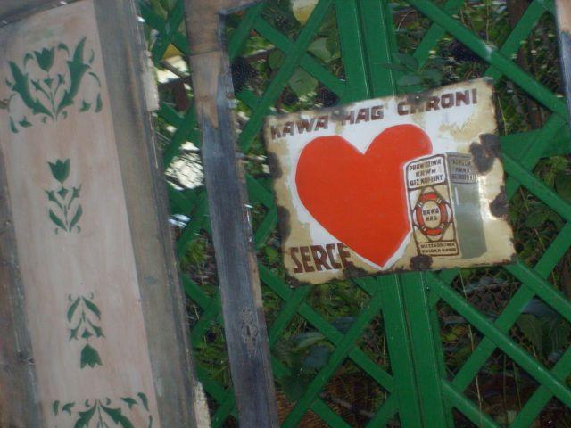 Zdjęcia: LWÓW, LWÓW, A KTO MÓWI,ŻE KAWA SZKODZI!!!!!!, UKRAINA