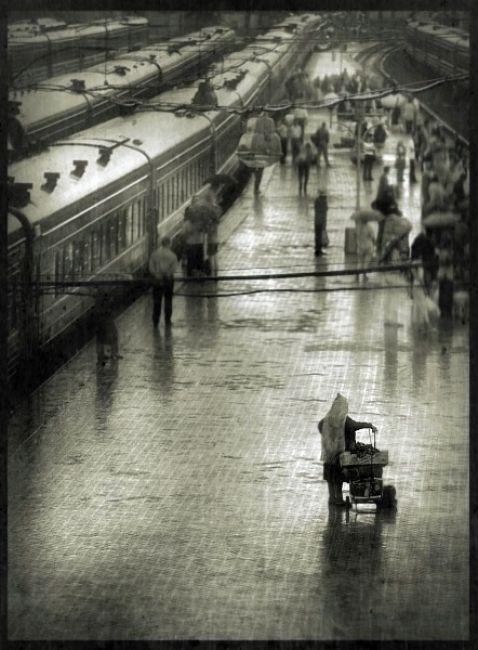Zdjęcia: Ukraina, Rain, UKRAINA