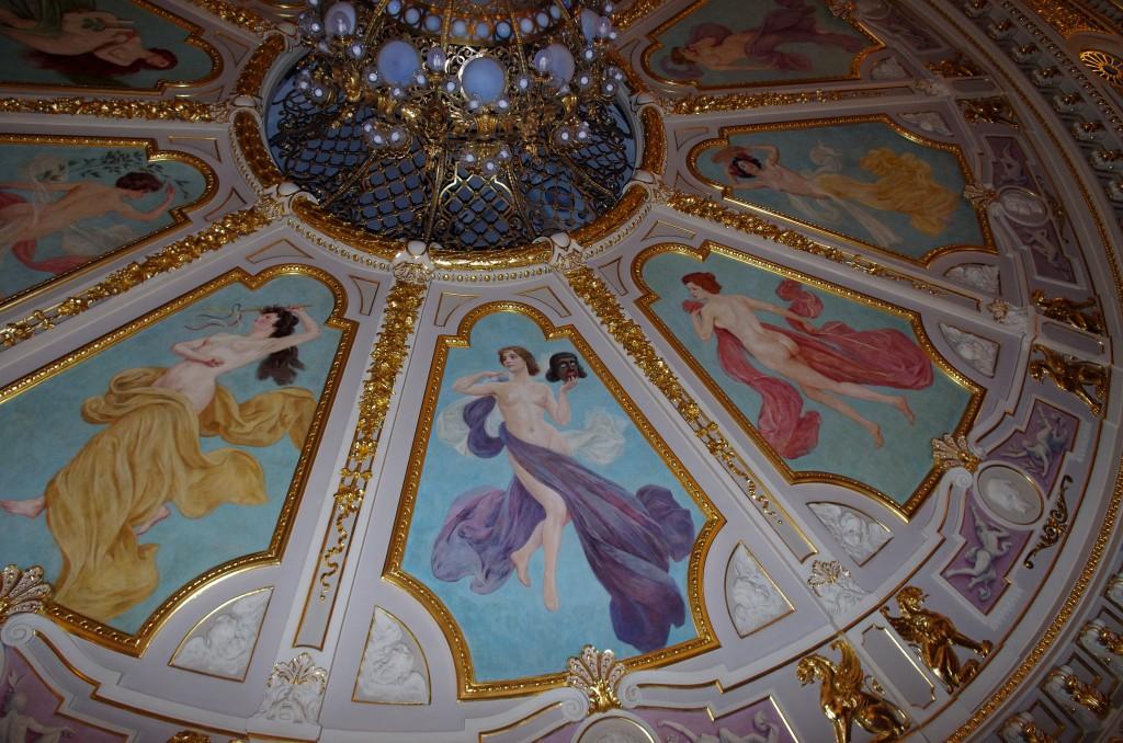 Zdjęcia: Lwów, Dramat, UKRAINA