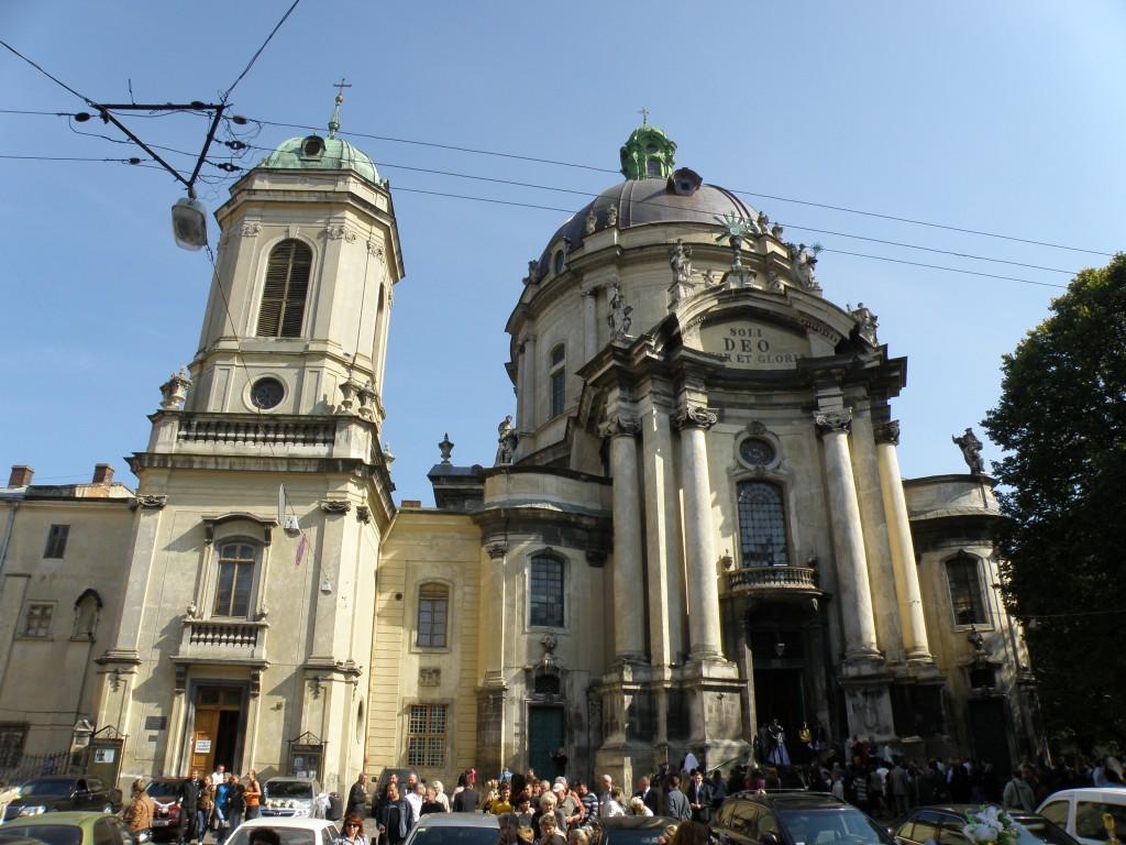 Zdjęcia: LWÓW , LWOWSKI , LWÓW , UKRAINA