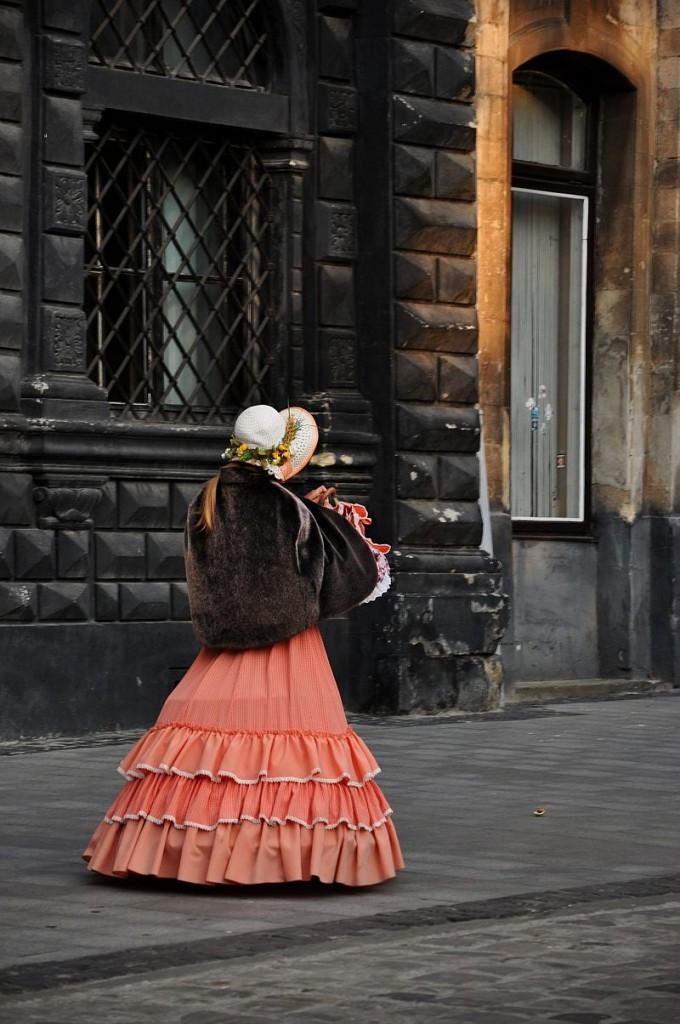 Zdjęcia: Lwów, Lwów, Lwów, UKRAINA