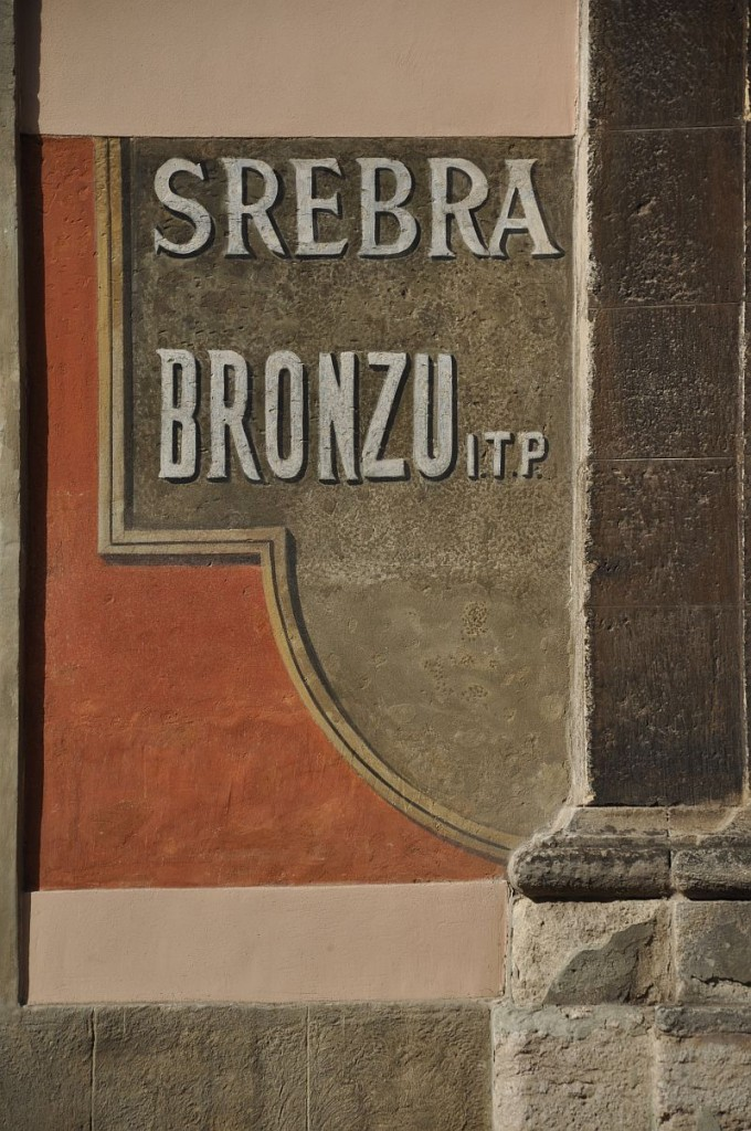 Zdjęcia: Lwów, Lwów, Skup złomu..., UKRAINA