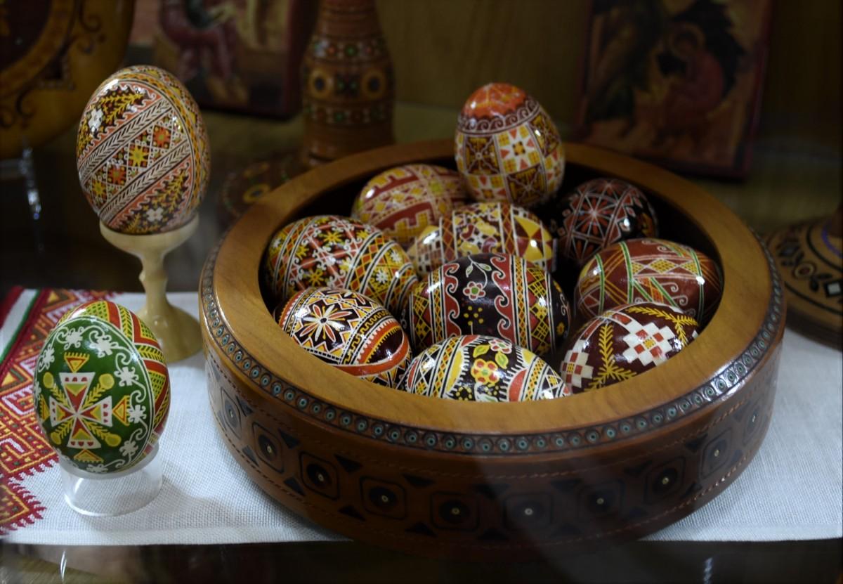 Zdjęcia: Lwów, Obwód lwowski, Kościół Wszystkich Świętych i klasztor Benedyktynek we Lwowie, UKRAINA