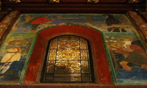 Zdjęcie UKRAINA / Ukraina Zachodnia / Lwów / katedra ormiańska