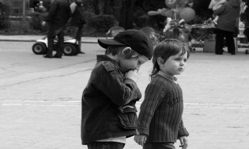 Zdjecie UKRAINA / brak / Tarnopol / Mężczyźni Ukrai