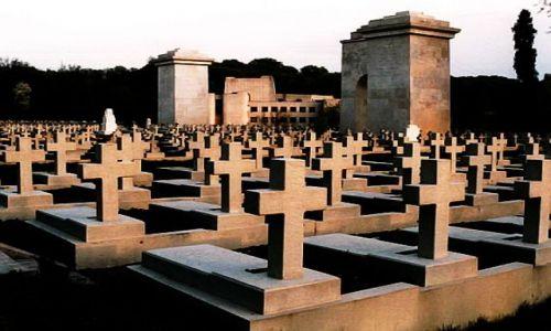 UKRAINA / brak / Lwów / Cmentarz Orląt Lwowskich