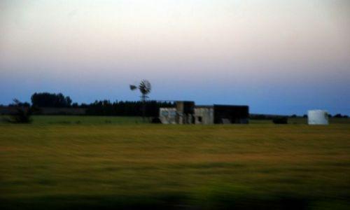 Zdjęcie URUGWAJ / Montevideo  / Montevideo  / lubie to zdjecie. podrozne.