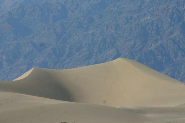 Zdjęcia: dolina smierci , california, dolina Smierci, USA