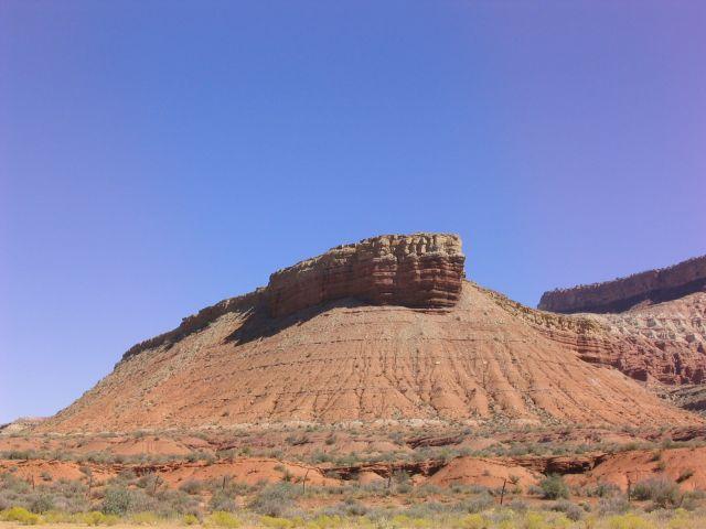 Zdjęcia: Arizona, Arizona, USA