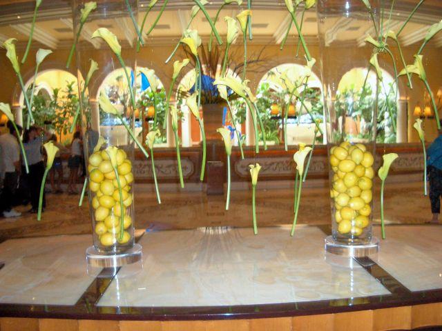 Zdjęcia: Las Vegas, w hotelu, USA