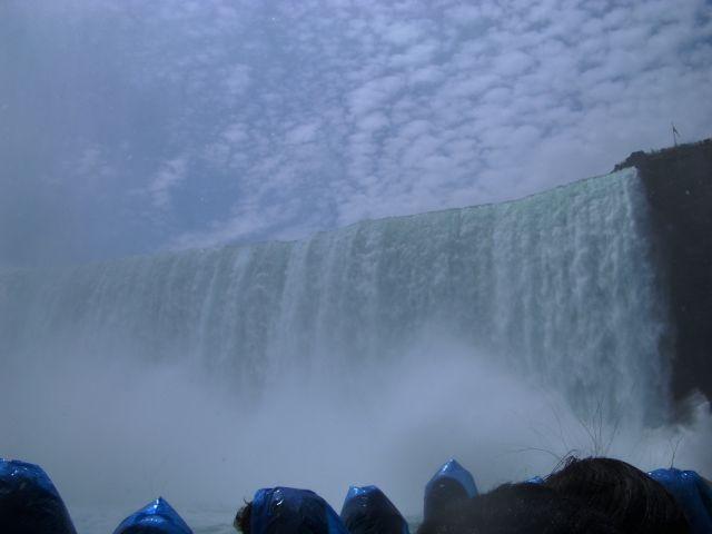 Zdjęcia: Niagara, Niagra, USA