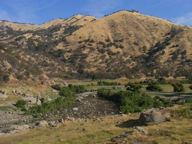 Zdjęcia: Kalifornia, Kalifornia, Kalifornia, USA