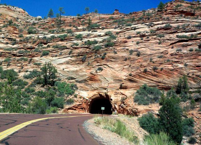 Zdjęcia: Utah, teleobiektyw :), USA