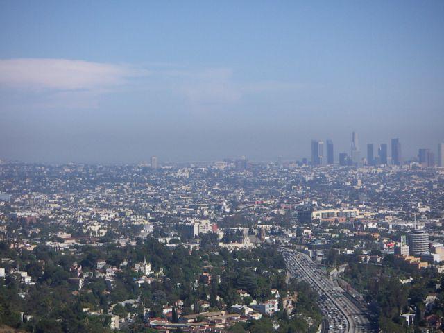 Zdjęcia: LOS ANGELES,  Zachodnie wybrzeże USA, LOS ANGELES   Zachodnie wybrzeże USA, USA