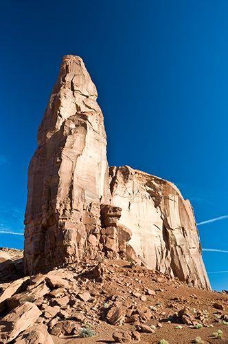 Zdjęcia: monument valley , Arizona, monument valley 1, USA