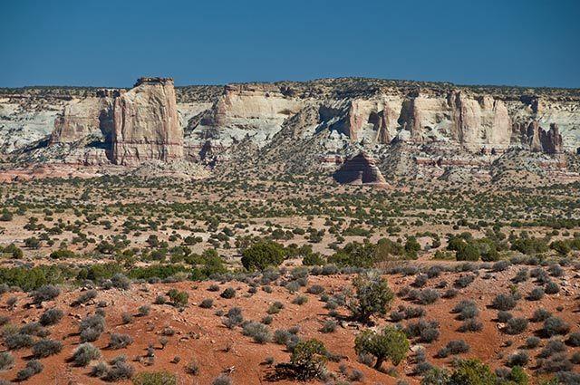 Zdjęcia: Arizona, Arizona, gdzieś w arizonie 5, USA