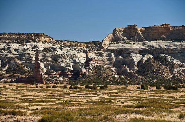 Zdjęcia: Arizona, Arizona, gdzieś w arizonie 6, USA