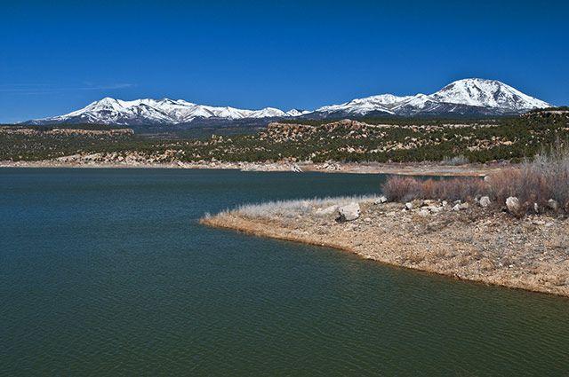 Zdjęcia: Utah, Utah, gdzieś w Utah 1, USA