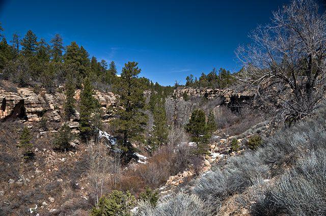 Zdjęcia: Utah, Utah, gdzieś w Utah 4, USA