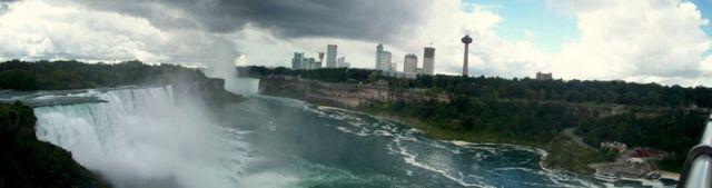 Zdjęcia: Niagara Falls, NY, Niagara, USA