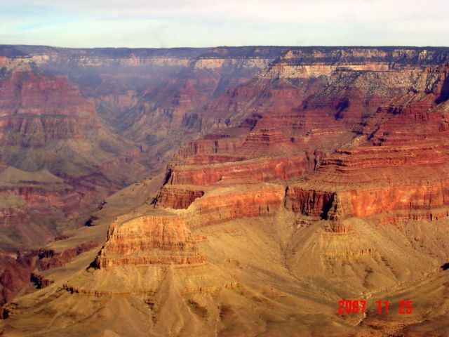Zdjęcia: Grand Canyon, Arizona, GRAND CANYON, USA
