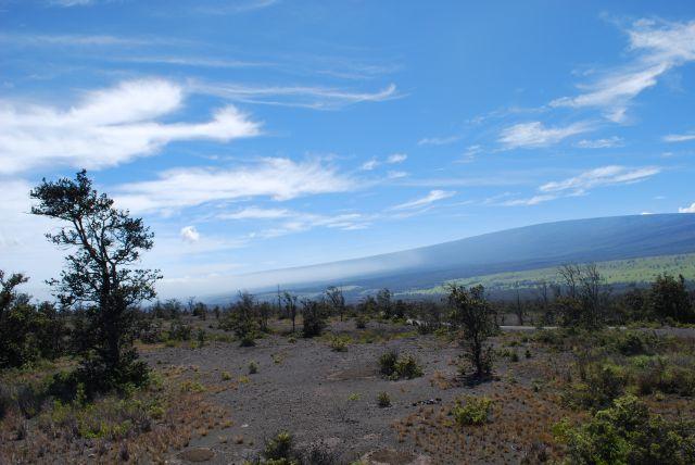 Zdjęcia: Big Island, Hawaje, cisza, USA