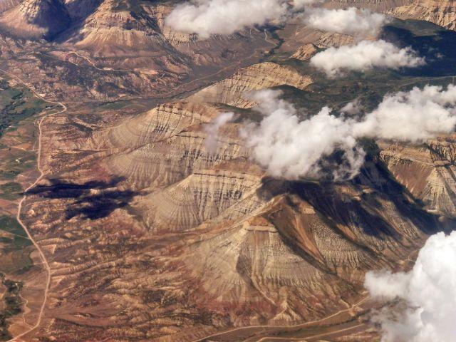 Zdjęcia: 10000m.npm, Colorado, Gdzieś w Kolorado, USA