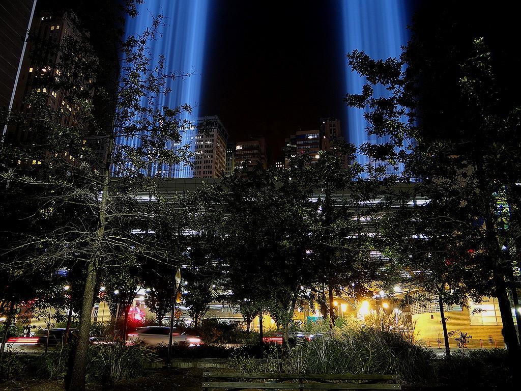 Zdjęcia: Manhattan, New York, Duchy Manhattanu..., USA