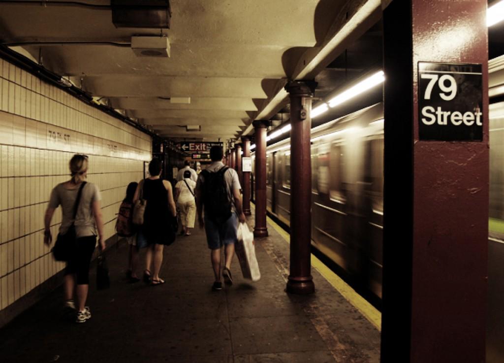 """Zdjęcia: Nowy Jork, Nowy Jork, konkurs """"Tam wrócę"""", USA"""