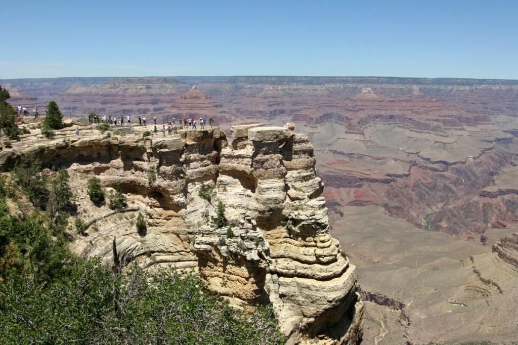 Zdjęcia: Grand Canyon, Utah, Grand Canyon, USA