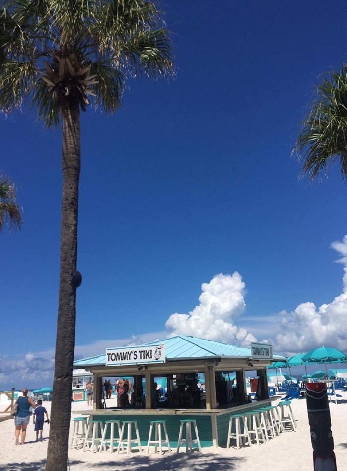Zdjęcia: Tampa, Florida, Tampa, USA