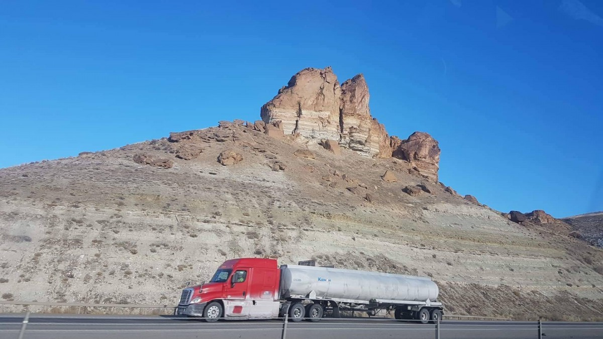 Zdjęcia: Utah, Utah, Utah, USA