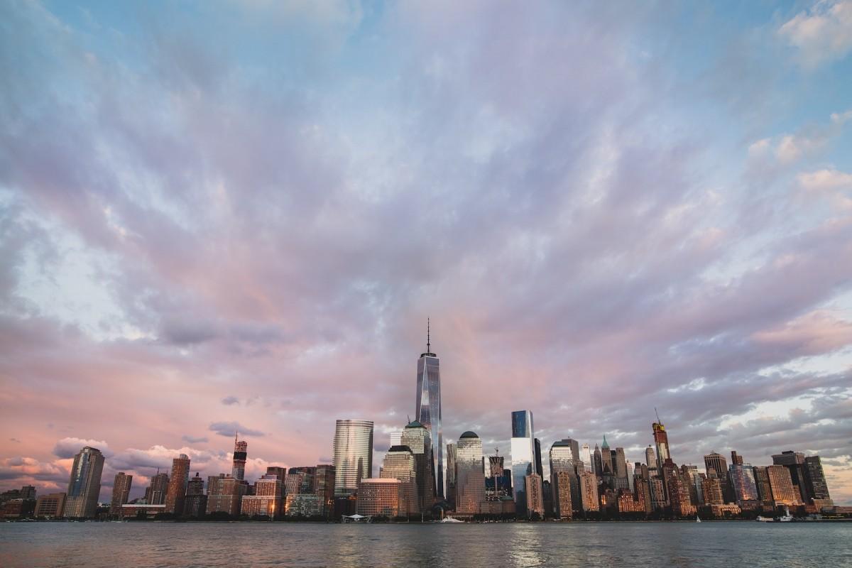 Zdjęcia: ---, ---, Nowy Jork, USA