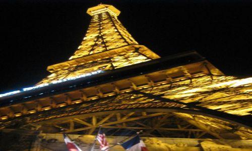 Zdjecie USA / Nevada / Las Vegas / Vegas, baby