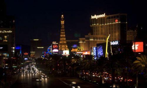 USA / - / Las Vegas / Las Vegas