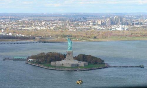 USA / NY / NY / NY