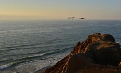 Zdjecie USA / California / San Diego / dla mnie...jedno z najpiękniejszych miejsc