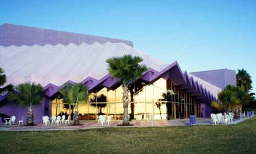 Zdjecie USA / Floryda  / Sarasota / Filharmonia