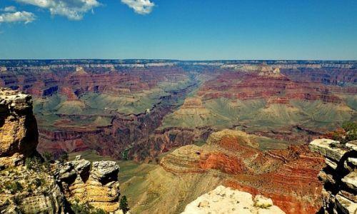 USA / Arizona / Arizona / grand canyon